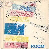 Family Fodder : room (1981)